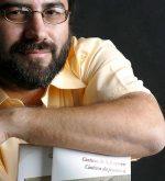 Alfredo Pérez Alencart , pasfoto